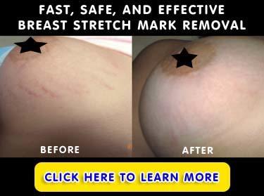 Hands free masturbation videos