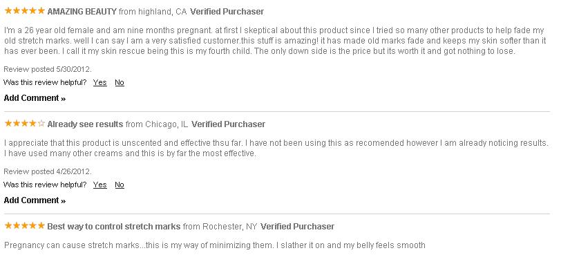 TriLastin SR Reviews