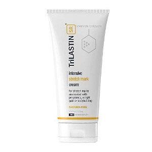TriLASTIN-SR Intensive Stretch Mark Cream